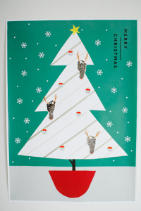 tree_01_01