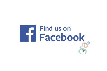Facebookページはこちらから!