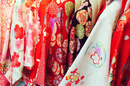 Blog:娘の七五三 @西宮神社 着物・撮影・サービスなど